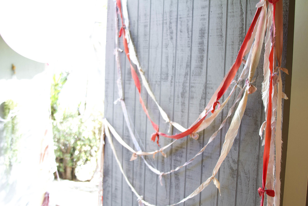 fabric garland strips.jpg