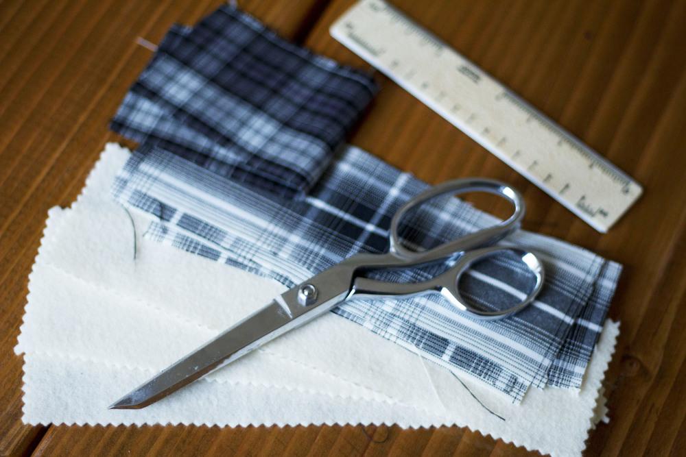 sleeves materials.jpg