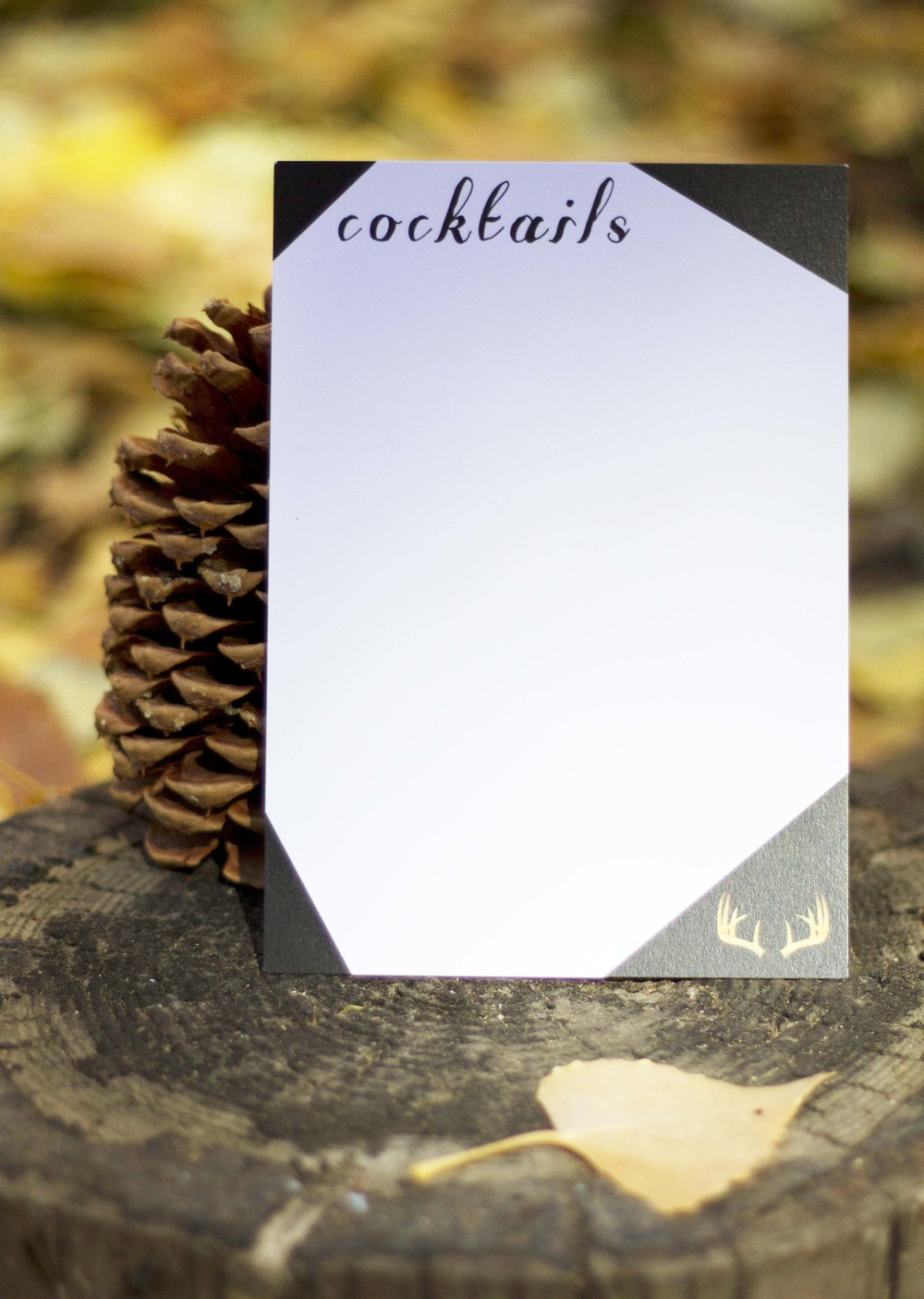 cocktail menu 2.jpg