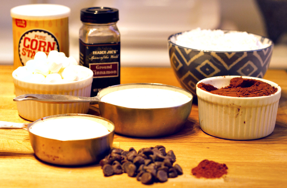 hot cocoa ingredients.jpg