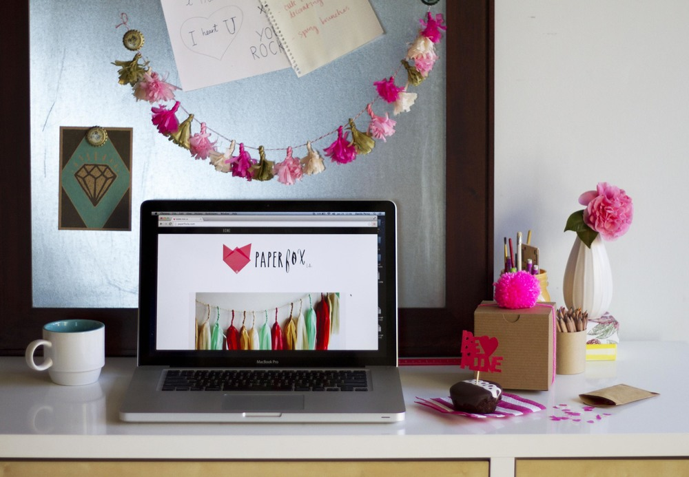 garland over desk.jpg