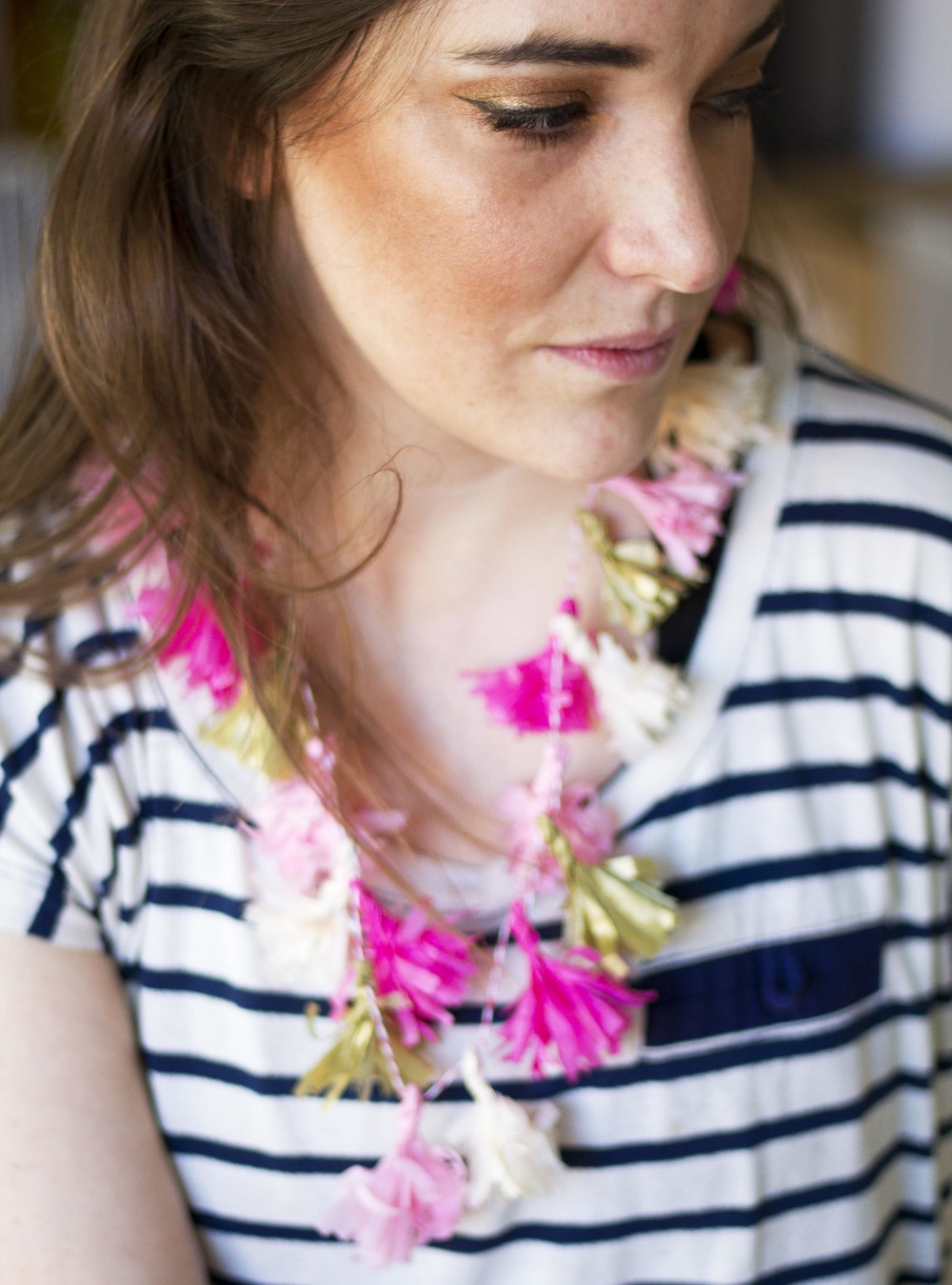 jessica wearing garland.jpg