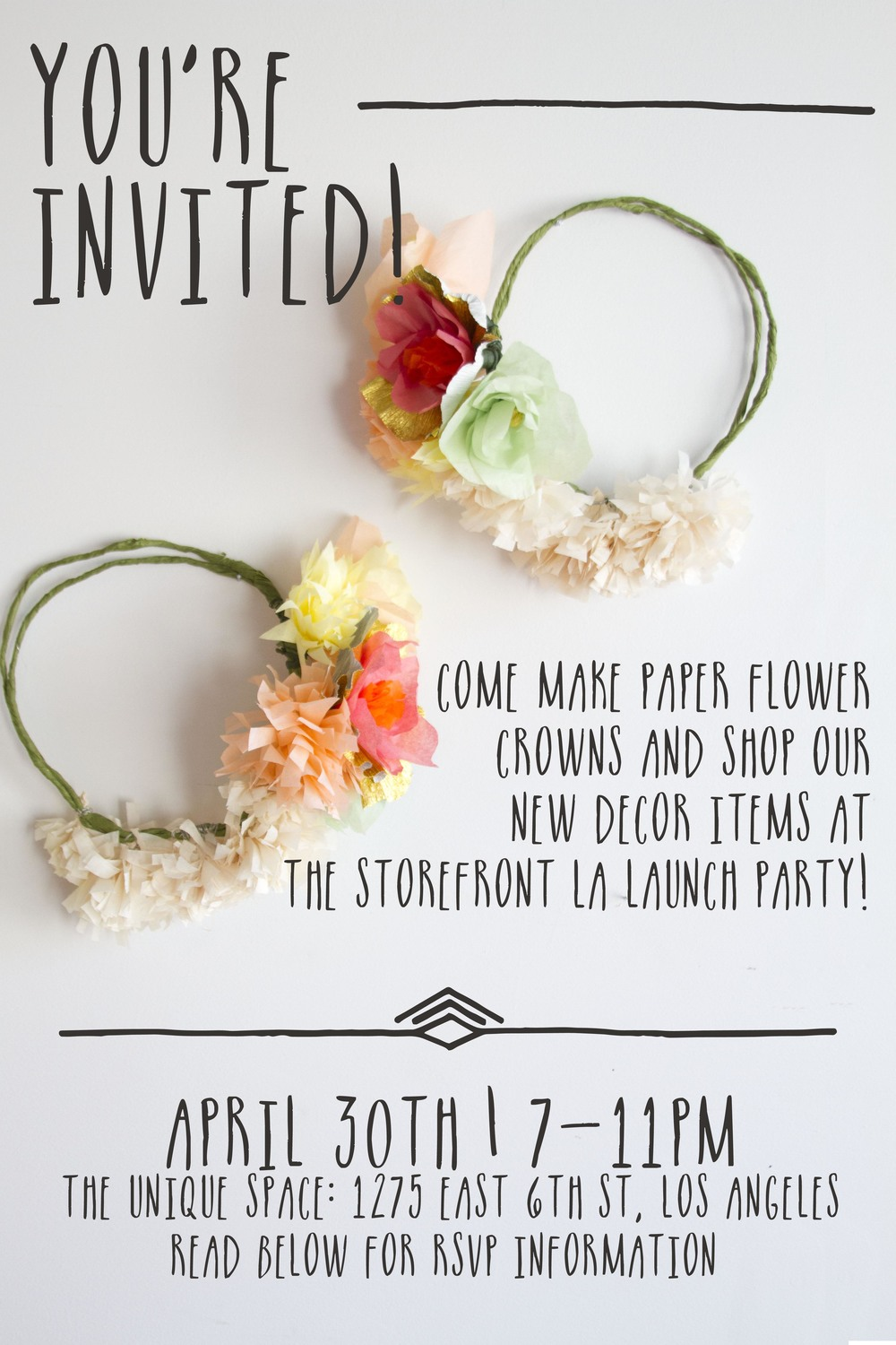 flower crown diy invite 2.jpg