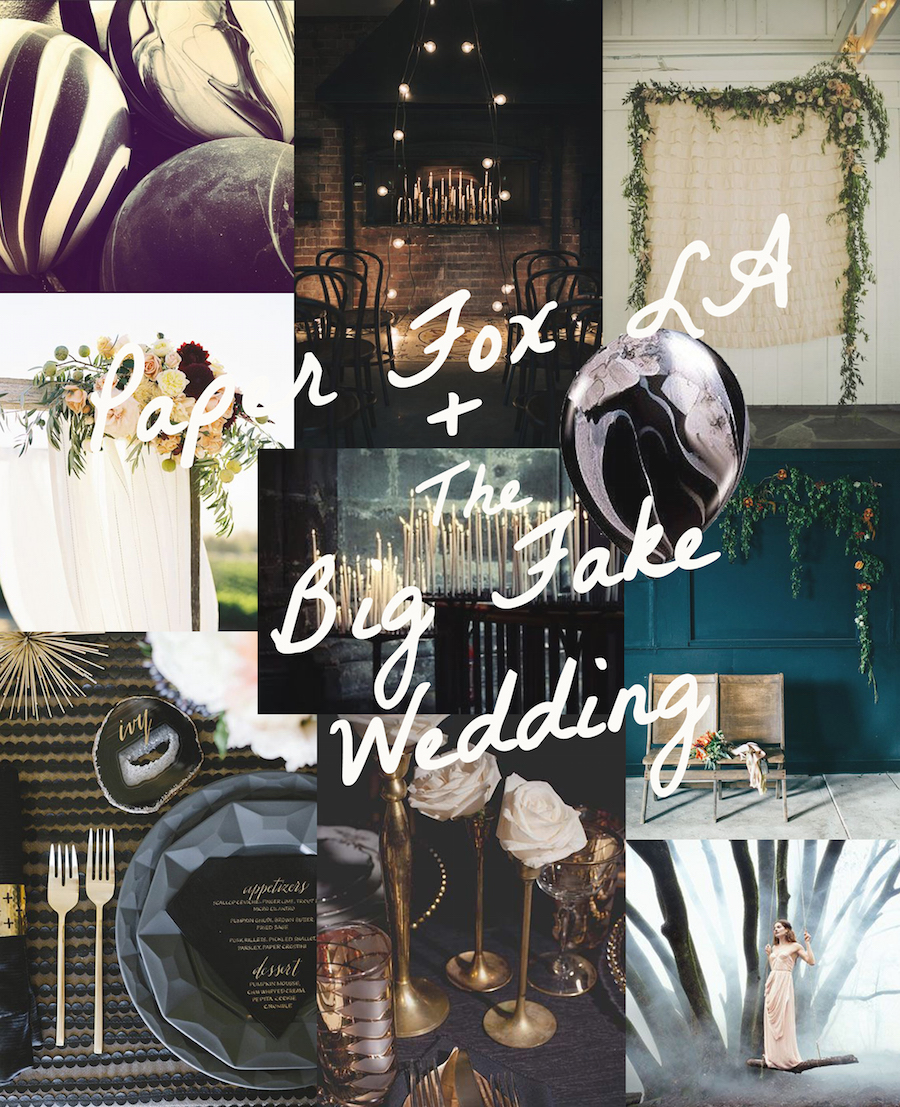 moody_wedding_inspiration
