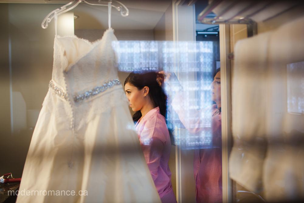 Modern-Romance-Silvia-Bruno-8957.jpg