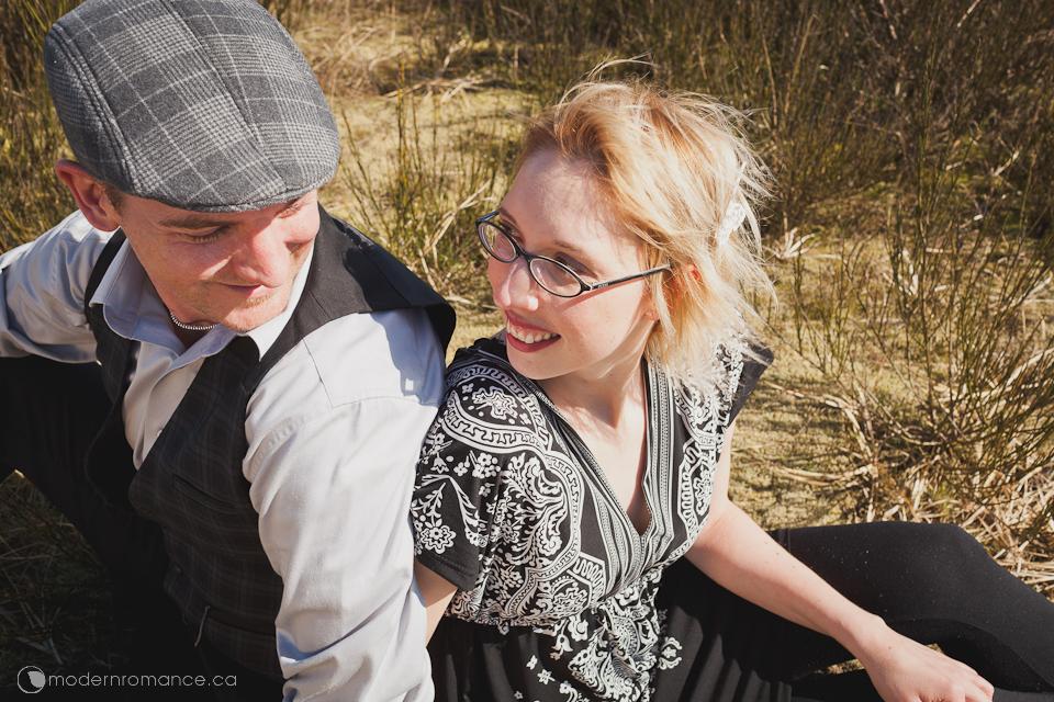 Modern-Romance-ClarKelso-7385.jpg