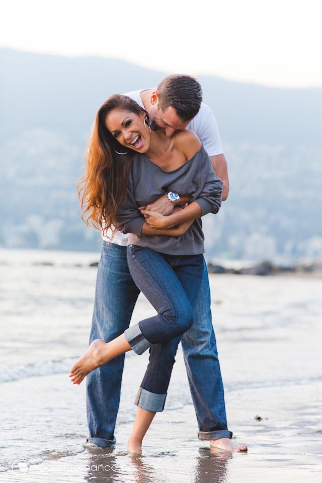 Modern-Romance-BambiMitch-5861.jpg