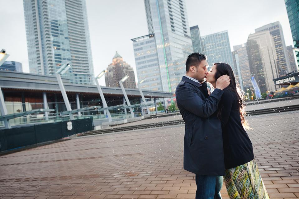 Modern-Romance-JennyAndy-es-6626.jpg