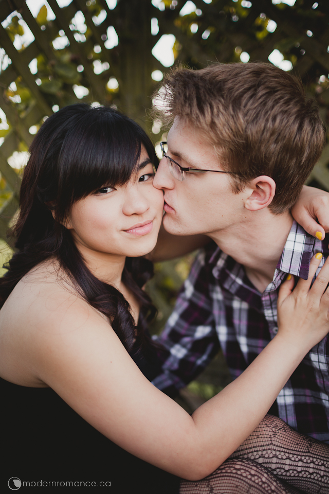 Modern-Romance-ClarKelso-0436.jpg