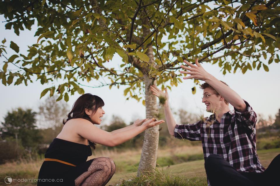 Modern-Romance-ClarKelso-0578.jpg