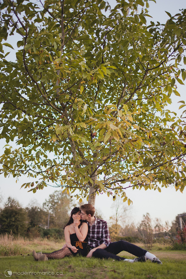 Modern-Romance-ClarKelso-0601.jpg