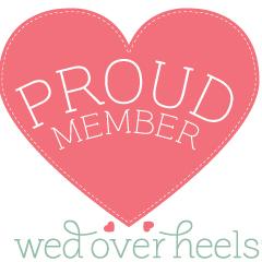 wedoverheels_proud_logo.jpg