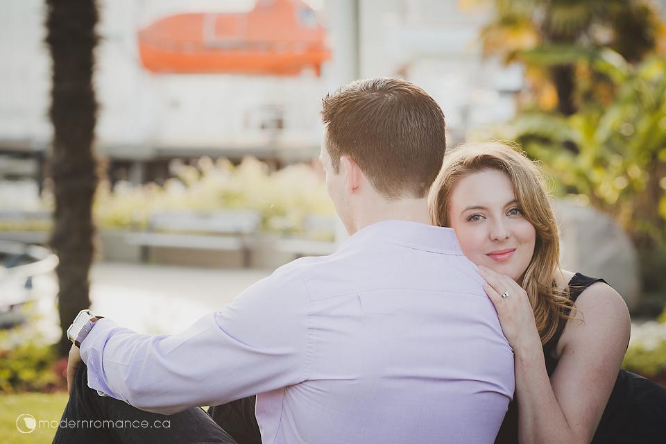 Modern_Romance_SB_es-6538.jpg