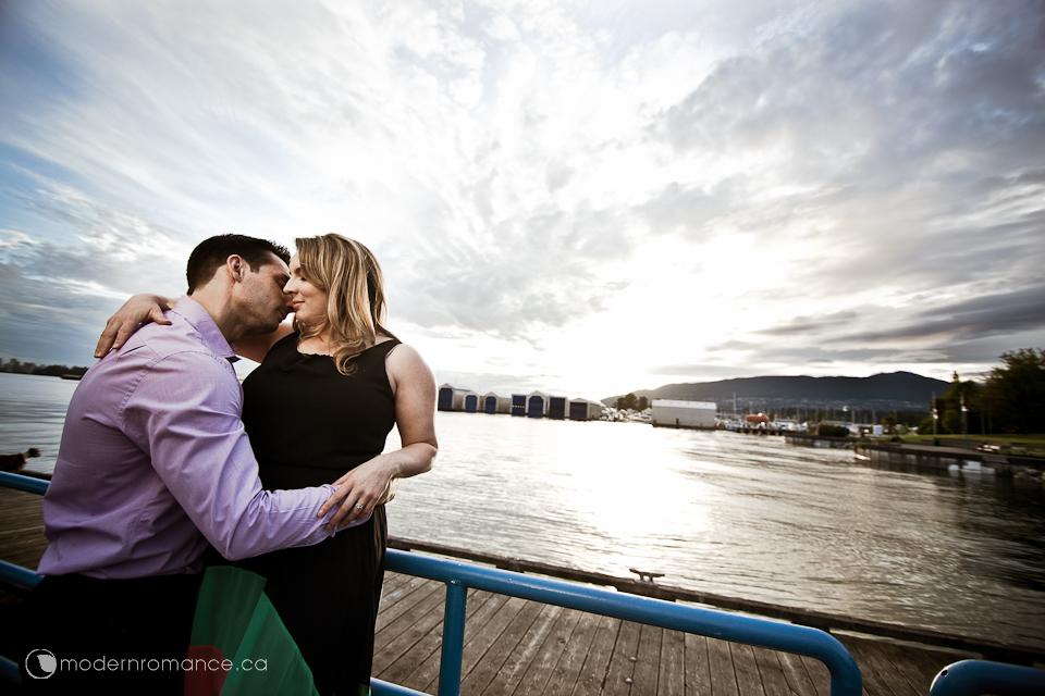 Modern_Romance_SB_es-9295.jpg
