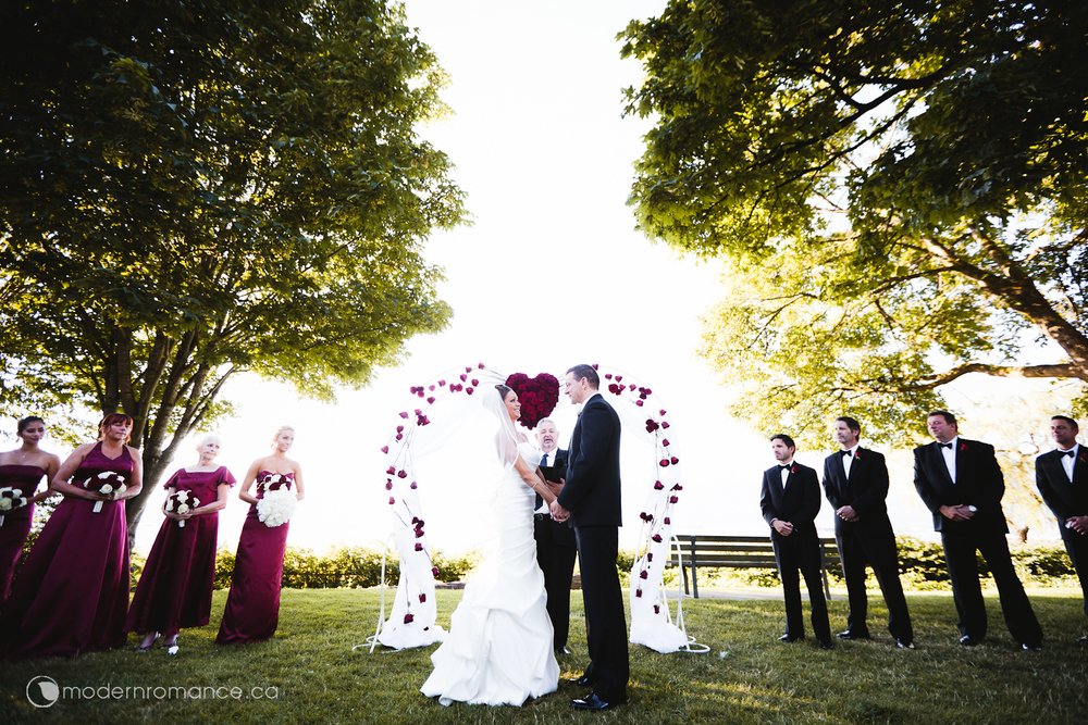 Modern_Romance_BM_Wedding-6872.jpg