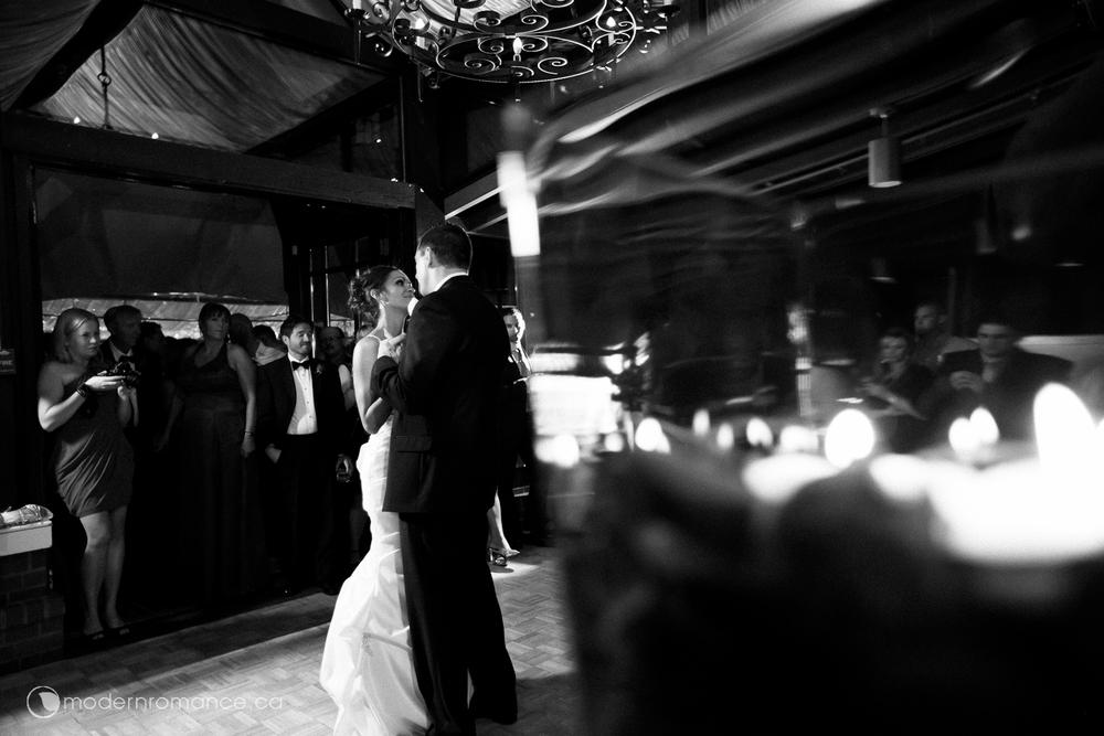 Modern_Romance_BM_Wedding-2182.jpg