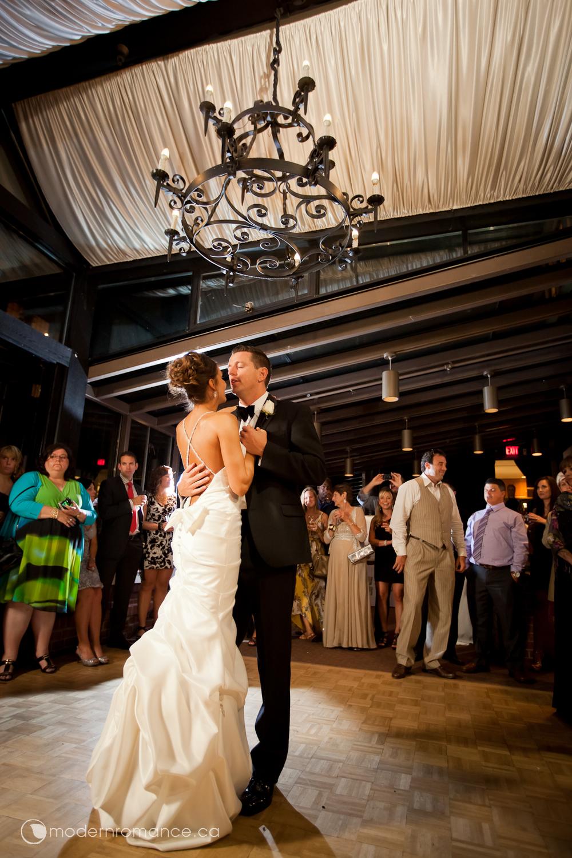 Modern_Romance_BM_Wedding-2175.jpg