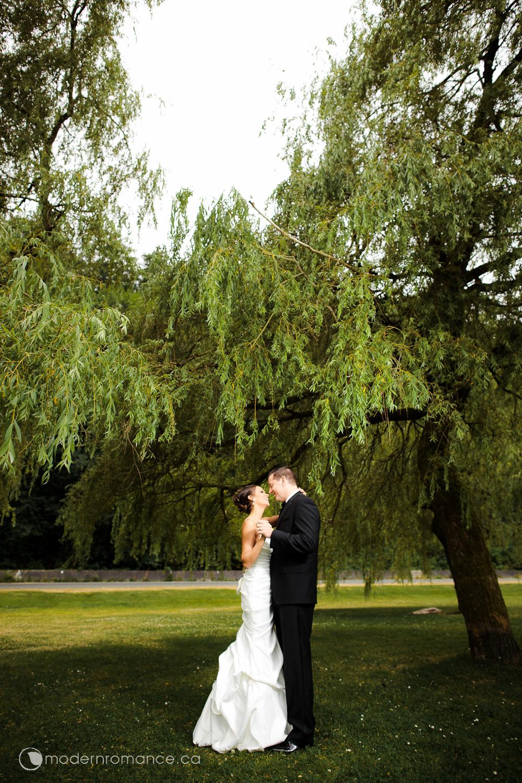 Modern_Romance_BM_Wedding-2500.jpg