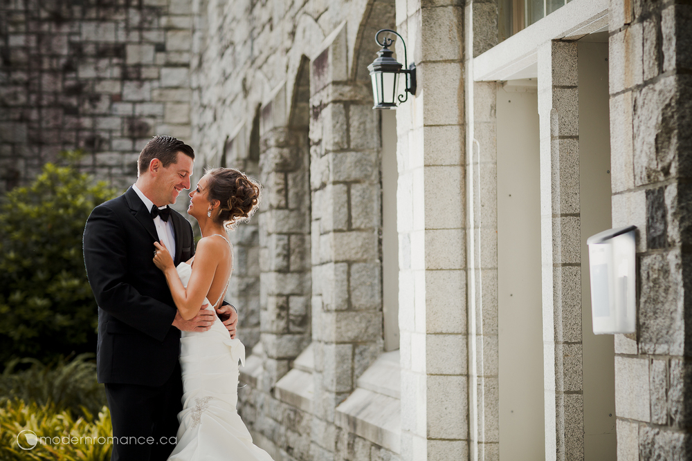 Modern_Romance_BM_Wedding-7584.jpg