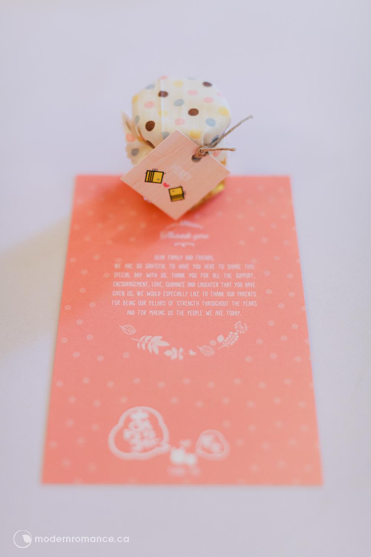 Modern_Romance_Yna_Yohei-8058.jpg