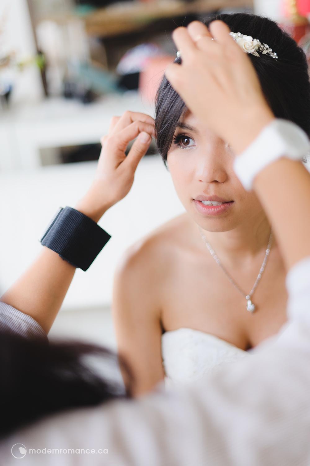 Modern_Romance_Yna_Yohei-5823.jpg