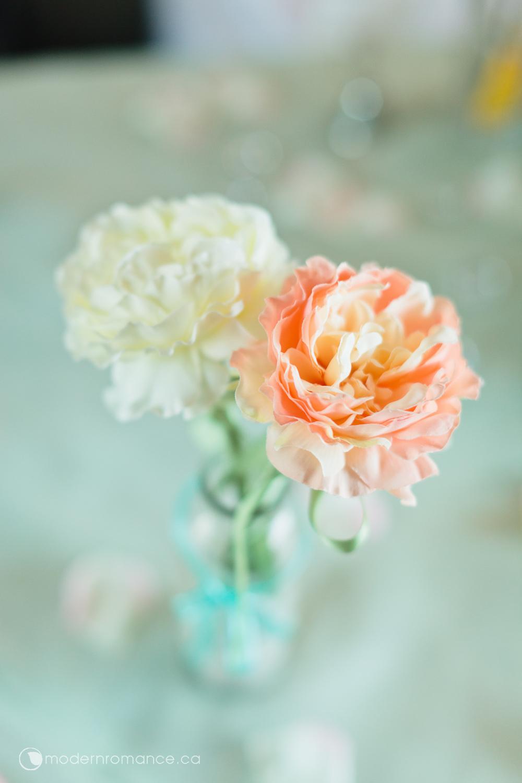 Modern_Romance_Rina_Tony-9674.jpg