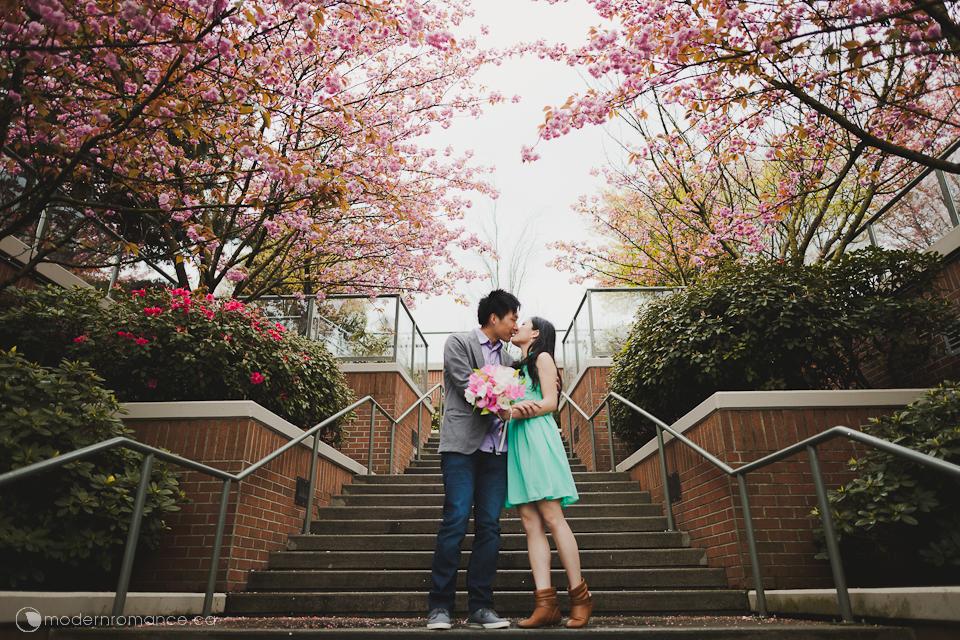 Modern-Romance-EuniceBrian-0009.jpg