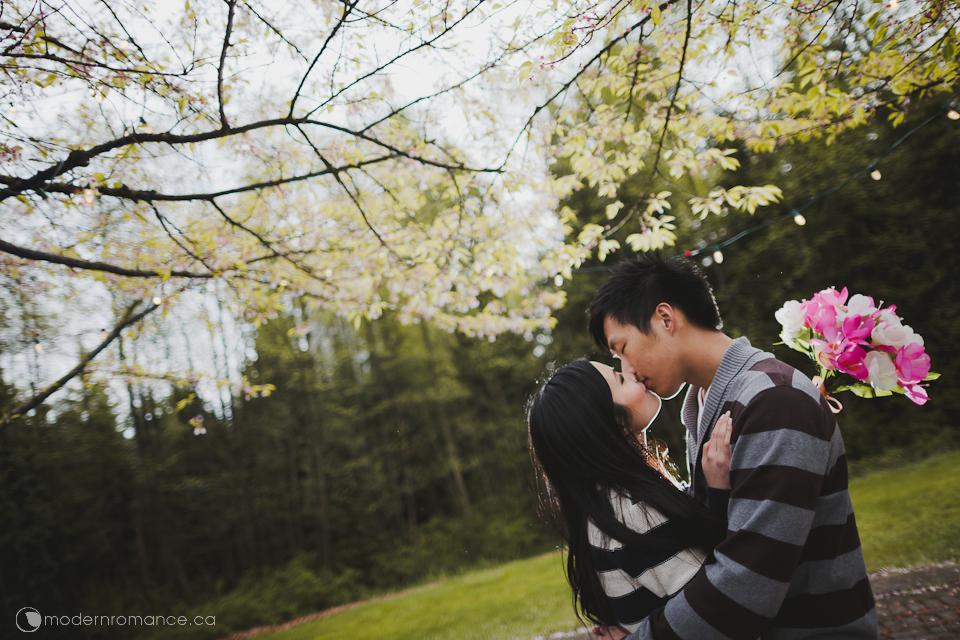 Modern-Romance-EuniceBrian-0289.jpg