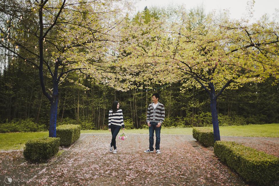 Modern-Romance-EuniceBrian-0298.jpg