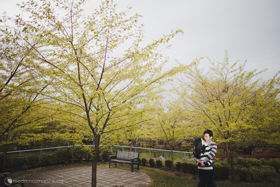 Modern-Romance-EuniceBrian-0241.jpg