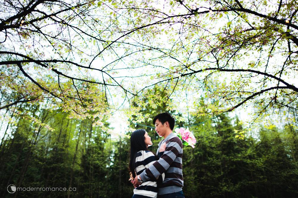 Modern-Romance_EuniceBrian-0282.jpg