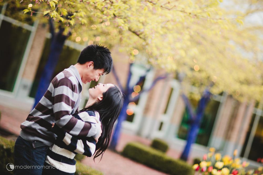 Modern-Romance_EuniceBrian-4274.jpg