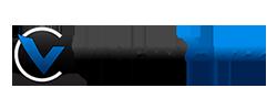 vancity_logo_final.png