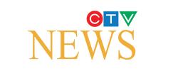 CTVNEWS-Logo.png