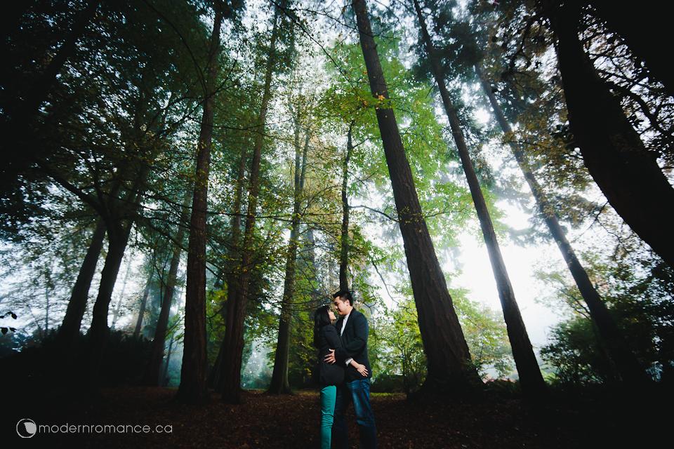 Modern-Romance-Karen-Victor-006-8438.jpg