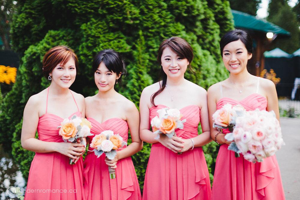 2.1 ceremony-0766.jpg