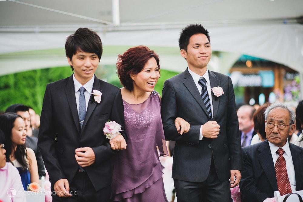 2.1 ceremony-0637.jpg
