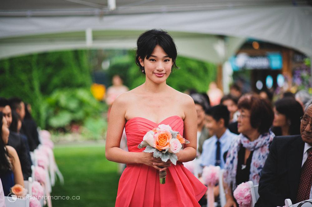 2.1 ceremony-0645.jpg