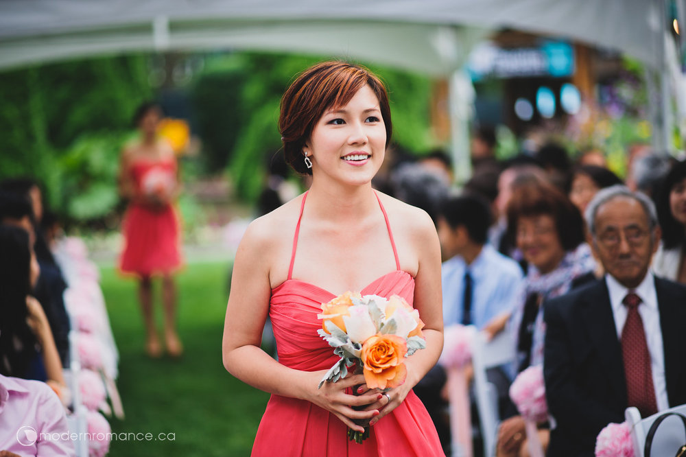 2.1 ceremony-0653.jpg