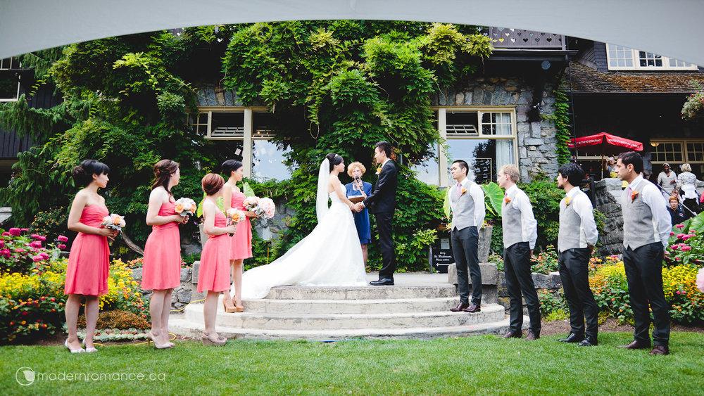2.1 ceremony-0681.jpg