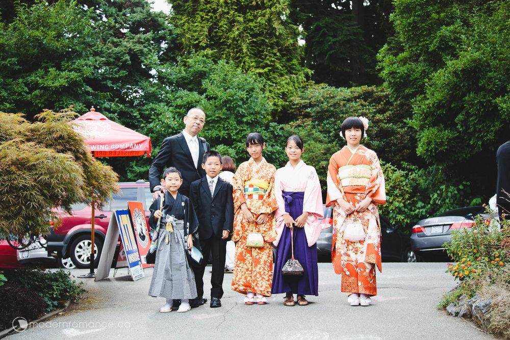 2.1 ceremony-0605.jpg