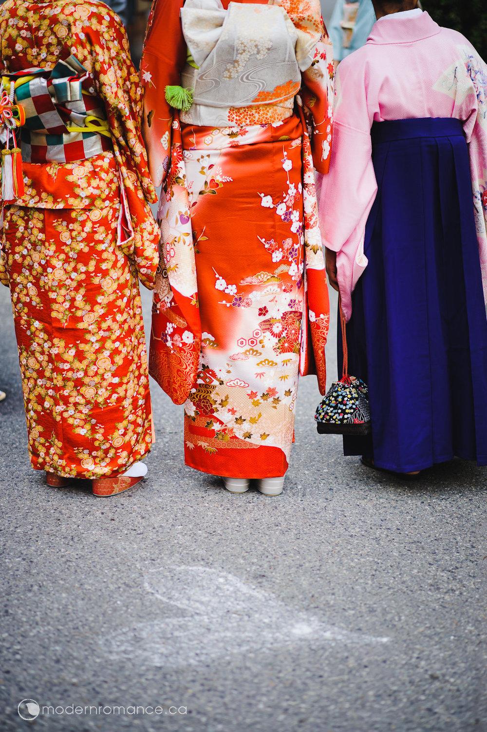 2.1 ceremony-0603.jpg