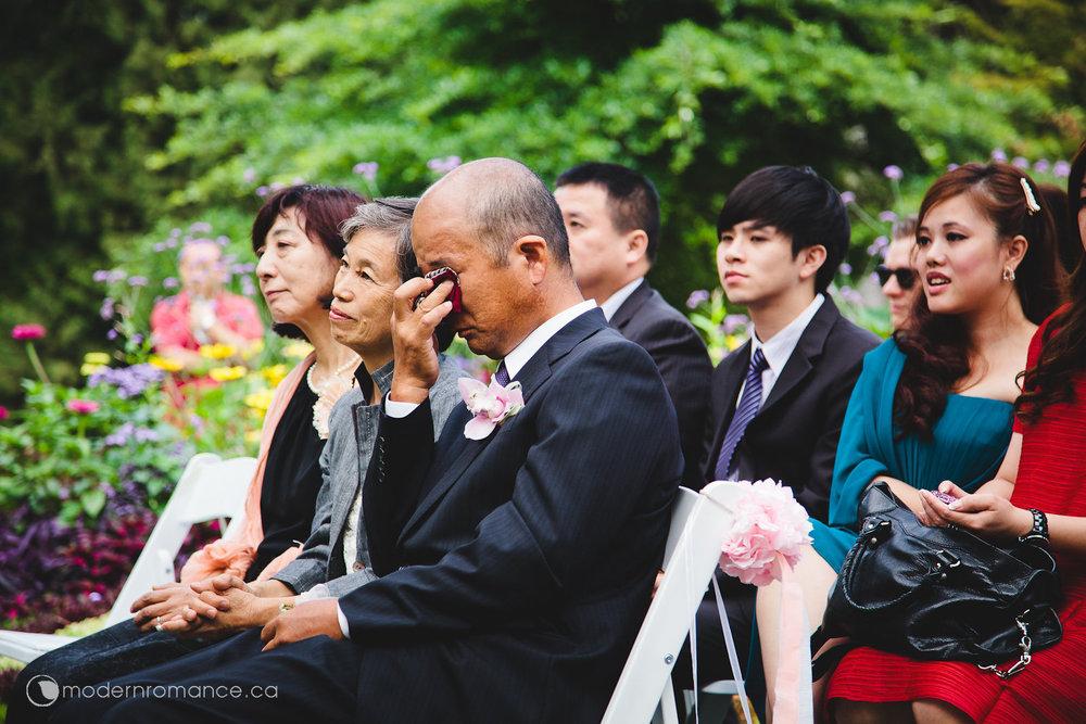 2.1 ceremony-0687.jpg