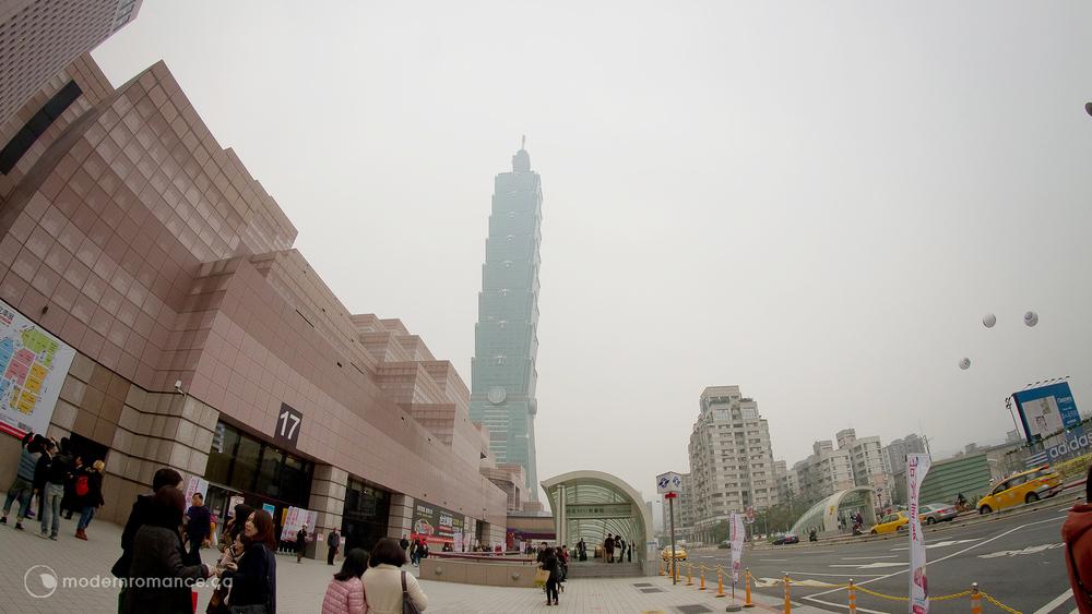 MORO-Taiwan-8898.jpg