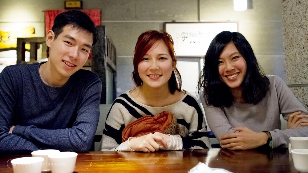 MORO-Taiwan-8902.jpg