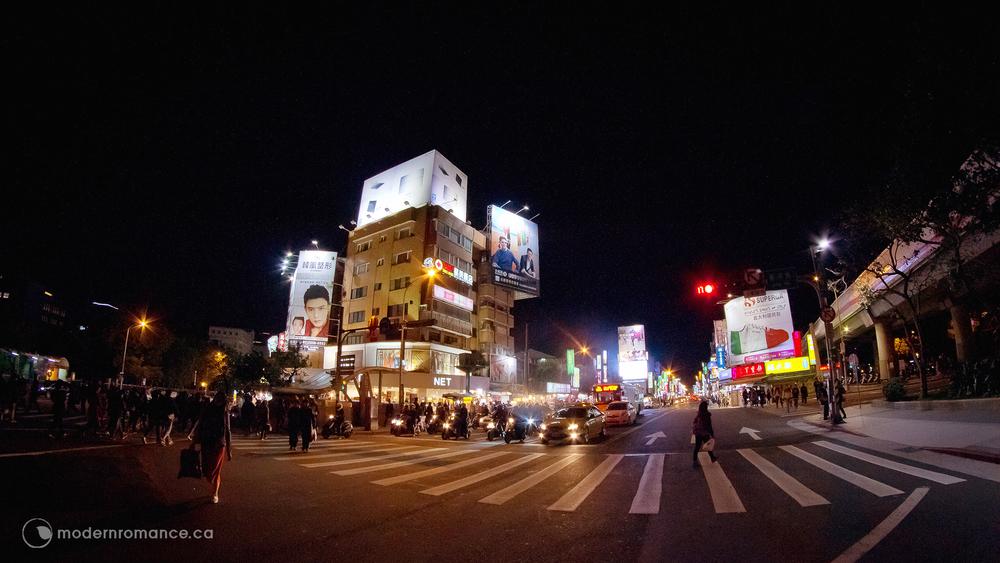 MORO-Taiwan-8941.jpg