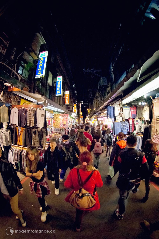 MORO-Taiwan-8925.jpg