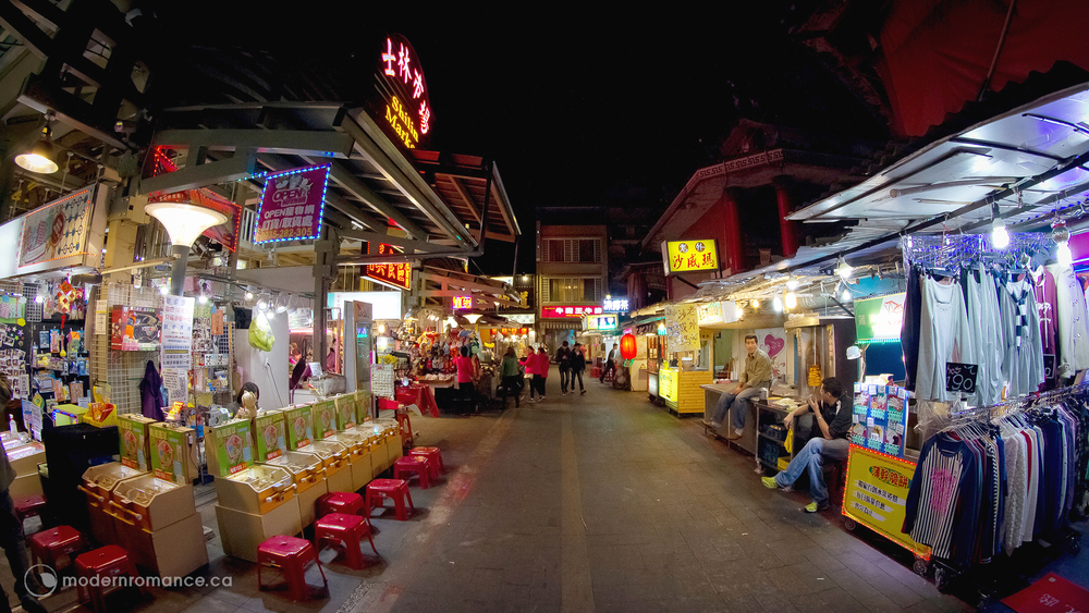 MORO-Taiwan-8926.jpg
