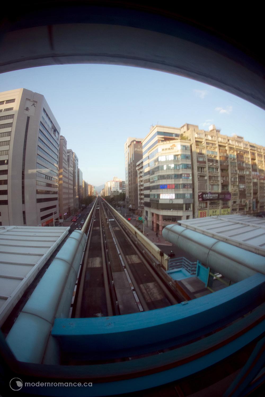 MORO-Taiwan-9058.jpg