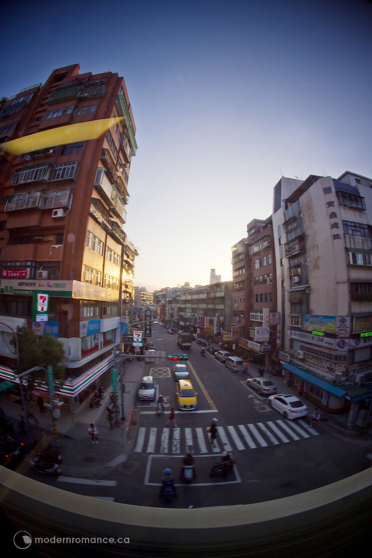 MORO-Taiwan-9060.jpg